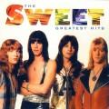 CDSweet / Greatest Hits