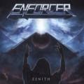 CDEnforcer / Zenith / Digipack