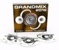 3CDLiebrand Ben / Grandmix 2016 / 3CD