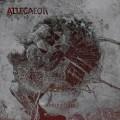 2LPAllegaeon / Apoptosis / Vinyl / 2LP