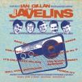 LPGillan Ian / Raving With Ian Gillan & The Javelins / Vinyl