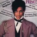 LPPrince / Controversy / Vinyl