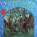 CDCreedence Cl.Revival / Creedence Clearwater Revival / 40th Anniv