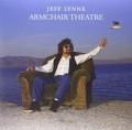 LPLynne Jeff / Archmair Theatre / Vinyl / White
