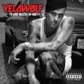 LPYelawolf / Trunk Muzik 0-60 / Vinyl