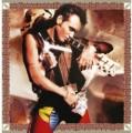 CDAnt Adam / Vive Le Rock