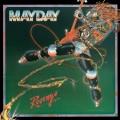 CDMayday / Revenge