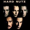 CDNutz / Hard Nutz