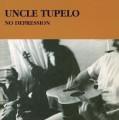 LPUncle Tupelo / No Depression / Vinyl
