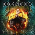 CDBeast In Black / From Hell With Love