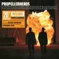 2LPPropellerheads / Decksanddrumsandrockandroll / Vinyl / 2LP
