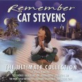 CDStevens Cat / Ultimate Collection