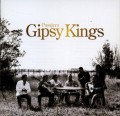 CDGipsy Kings / Pasajero