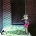 CDGoo Goo Dolls / Dizzy Up The Girl