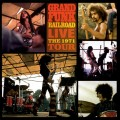 CDGrand Funk Railroad / Live / 1971 Tour