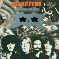 CDGrand Funk Railroad / Shinin'On