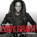 CDGrant Eddy / The Very Best Of / Road To Reparation
