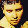 CDGrant Lee Buffalo / FUZZY