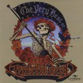 CDGrateful Dead / Very Best Of