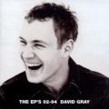 CDGray David / Ep's 92-94