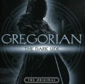 CDGregorian / Dark Side