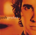 CDGroban Josh / Closer