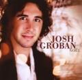 CDGroban Josh / Noel