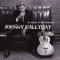CDHallyday Johnny / Le Coeur D`Un Homme