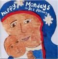 CDHappy Mondays / ...Yes Please!