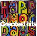CDHappy Mondays / Greatest Hits