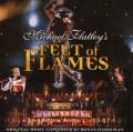 CDHardiman Ronan / Michael Flatley's Feet Of Flames