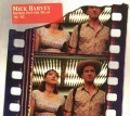 CDHarvey Mick / Motion Picture Music 94-05