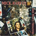 CDHarvey Mick / One Man's Treasure