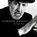 CDHaskell Gordon / Harry's Bar