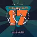 CDHeaven 17 / Endless