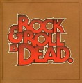 CDHellacopters / Rock & Roll Is Death