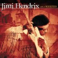 2CDHendrix Jimi / Live At Woodstock / 2CD