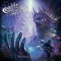 CDAtlantis Chronicles / Barton's Odyssey / Digipack