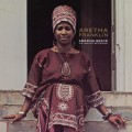 4LPFranklin Aretha / Amazing Grace:Complete Recordings / Vinyl / 4LP