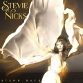CDNicks Stevie / Gold Dust Woman / Anthology