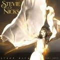3CDNicks Stevie / Gold Dust Woman / Anthology / 3CD