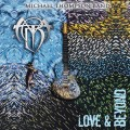 CDThompson Michael Band / Love And Beyond