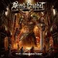CDSteel Prophet / God Machine