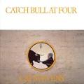 CDStevens Cat / Catch Bull At Four