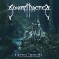 2LPSonata Arctica / Ecliptica / Revisited / 15th Anniversary / Vinyl / 2L