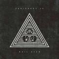 2LPPeriphery / Periphery IV / Hail Stan / Vinyl / 2LP