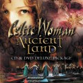 CD/DVDCeltic Woman / Ancient Land / CD+DVD