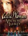 Blu-RayCeltic Woman / Ancient Land / Blu-Ray