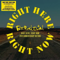 LPFatboy Slim / Right Here,Right Now / Remixes / Vinyl