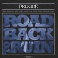 LPPristine / Road Back To Ruin / Vinyl